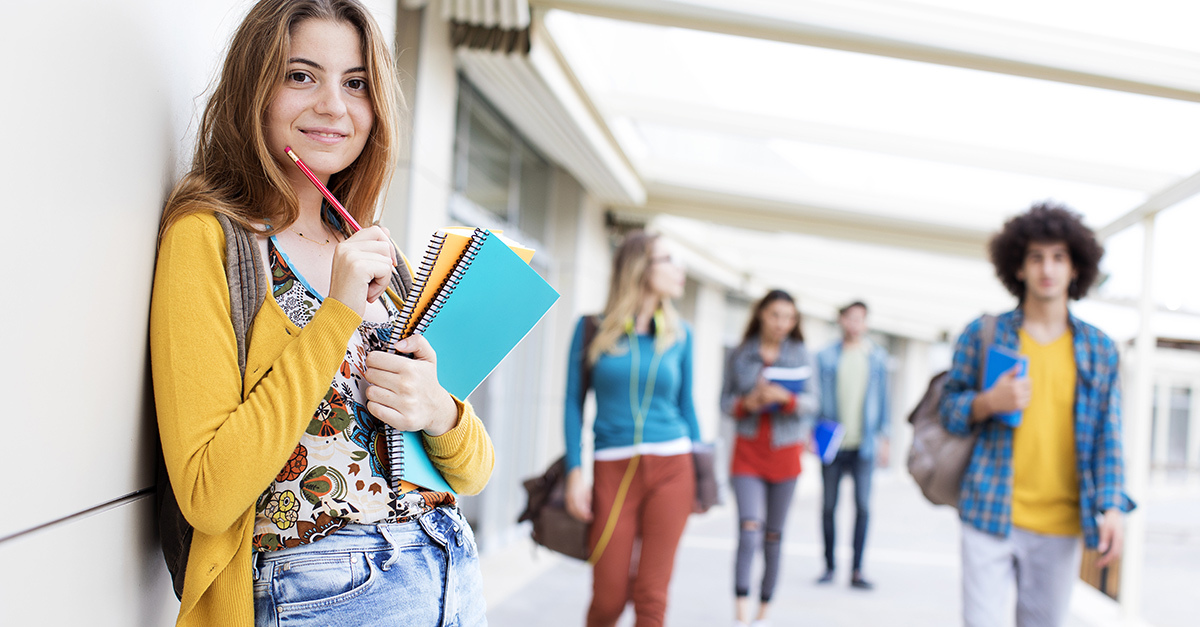 Low Tuition Universities in Hungary with Tuition Fees