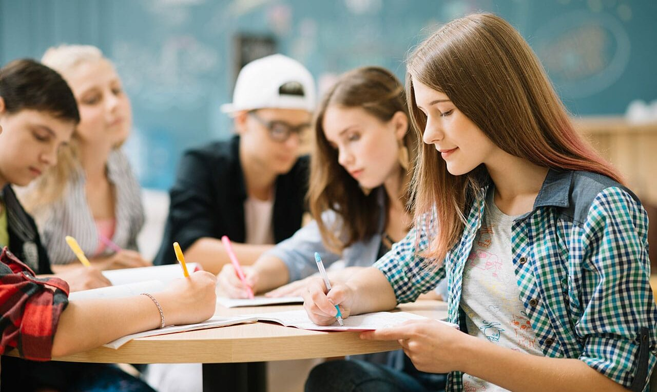 Low Tuition Universities in Ireland with Tuition fees