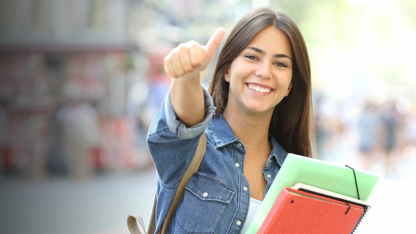 Low Tuition Universities in Lithuania with Tuition Fees